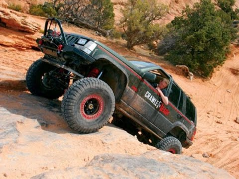 best off road jeep grand cherokee 4x4 tires youtube. Black Bedroom Furniture Sets. Home Design Ideas