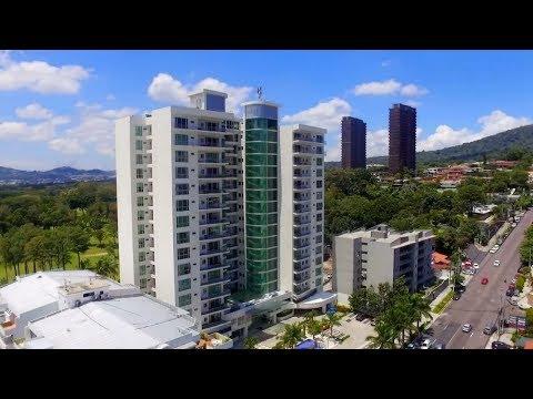 Gran San Salvador 2019 la Capital mas atractiva de Centroamerica