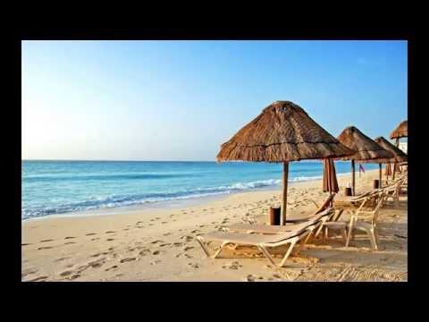 Best tourist attractions in Peru - Máncora - Water sports