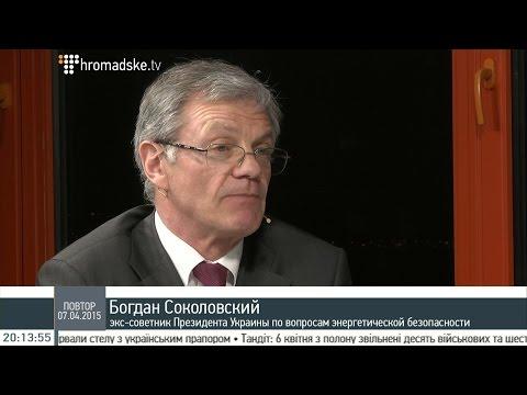Соколовский: Себестоимость иранской нефти - 3-4 долл. за баррель, а российской - 30-40 долл