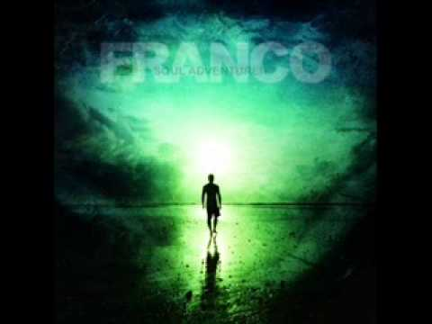 Franco - Soul Adventurer
