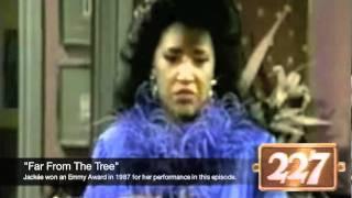 227: The Best of Sandra 1