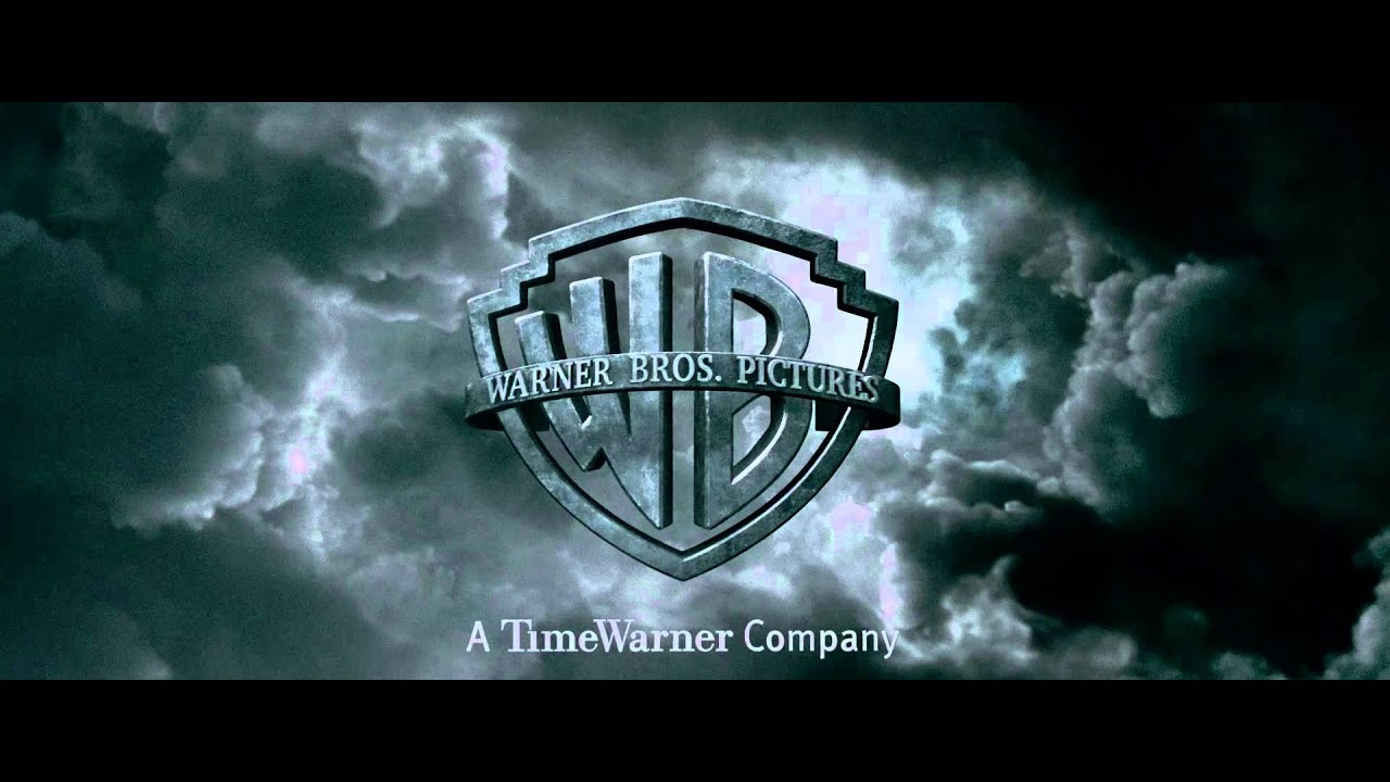 Image result for Warner Bros. Logo harry potter