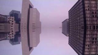 LondonElektricity feat.AMWE- ロンドンは夜8時 LON 8PM ⇄ TYO 4AM Toby +T-AK Shibuya OIRAN Mix