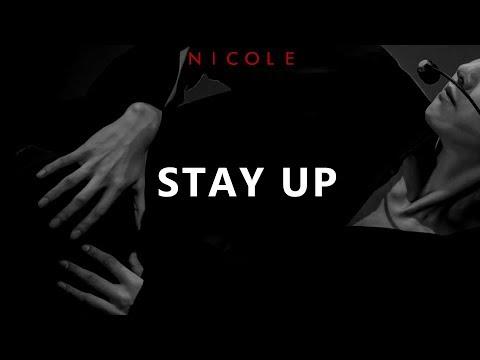 Stay Up - Baekhyun(백현 Feat. Beenzino)