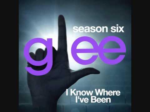My Top 50 Songs Glee Season 6 (#25-#1)
