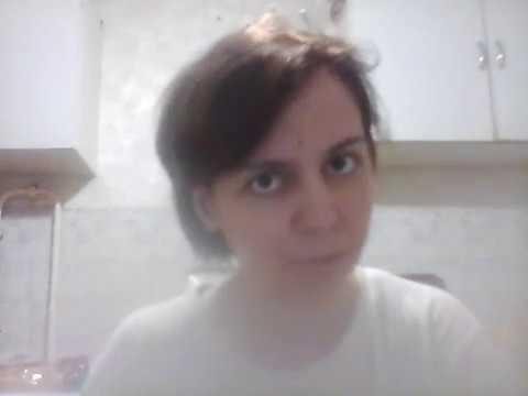 Наталья Шахназарова в библиотеке им. С. Есенина, Рязань