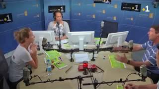 Hana Vevo - Les systèmes d'assainissement - 03/09/2018