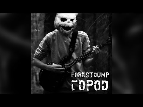 Forestdump - город