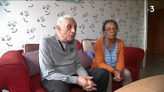 Limoges:  un bailleur social adapte des logements aux seniors