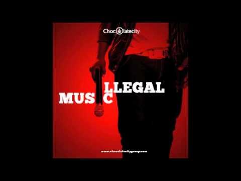 MI - Illegal Music Intro