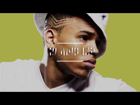 [FREE] Chris Brown x Ty Dolla $ign x Usher Type Beat 2017 - 21 and Up I Rap/Hip Hop Beats
