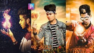 Follow me on Instagram ➤ https://www.instagram.com/taukeer_editz DO...