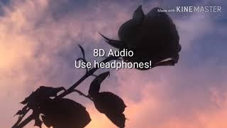 [8D Audio] - Heaven ( use headphones )
