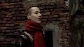 Vitas《Opera 2》MV