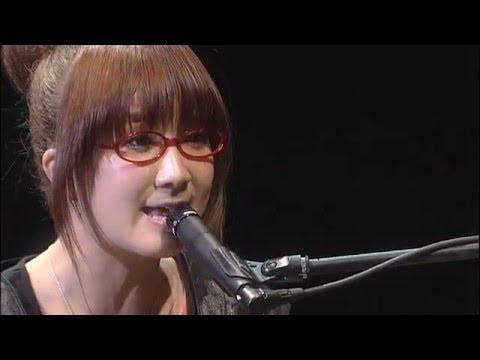 奥華子-明日咲く花 (Oku Hanako - Ashita Saku no Hana)