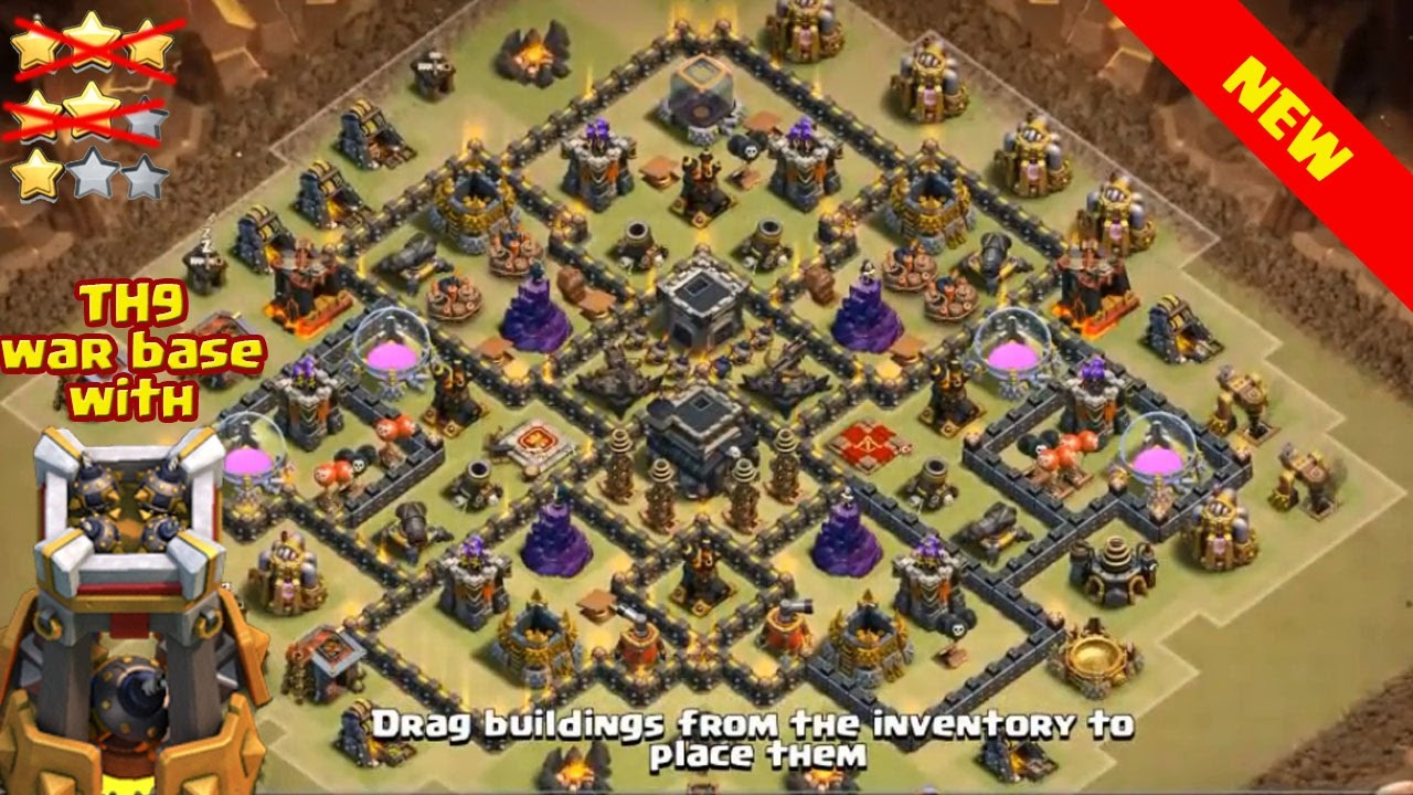 Image Result For Clash Of Clans Youtube