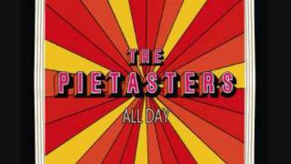 Watch Pietasters Malmo video