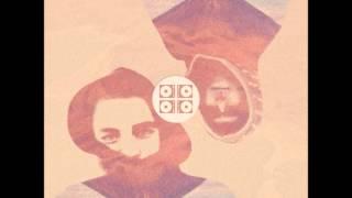 Abhi / /Dijon Portals Mix