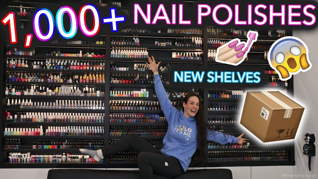 my-new-nail-polish-shelves-did-the-polishes-survive-the-move