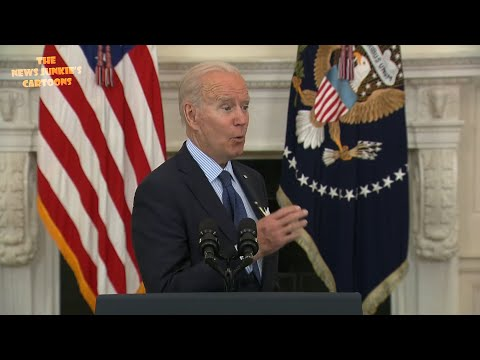 Biden makes it easier for those who have found it too confusing.