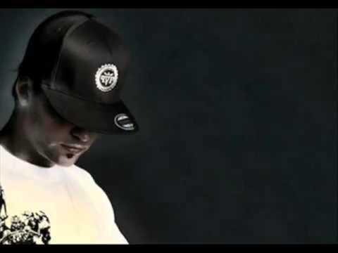 David Steel feat. H16 - Mužeš být kým chceš (Prod. by Emeres)