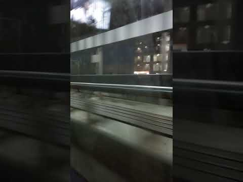 Time Lapse, Ahmedabad City Streets.