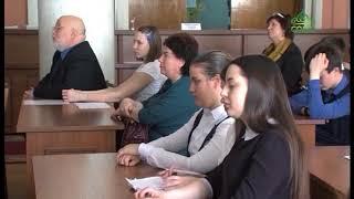 В Челябинске день православной книги отметили конференцией