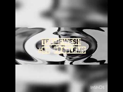 TeemFwesh#99 Problems mp3