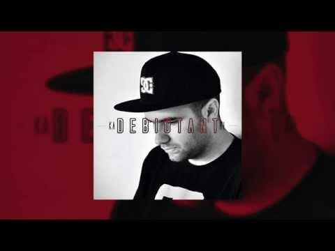 01.Kari - Debiutant cuts.Dj Czill