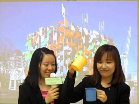 AB0501 Green Marketing - Green Innovations by Markhor