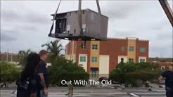 Universal Air and Heat Commercial HVAC Installation S. Florida | 866-999-2665