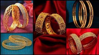 Lightweight daily wear Indian …