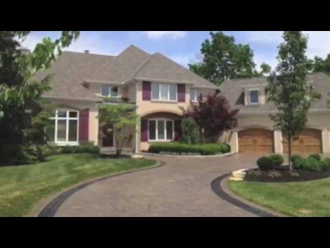 Columbus Ohio Homes For Sale | Real Estate In Columbus Ohio