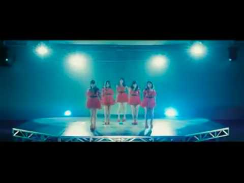 °C-ute - Final Squall (Dance Shot Ver.)
