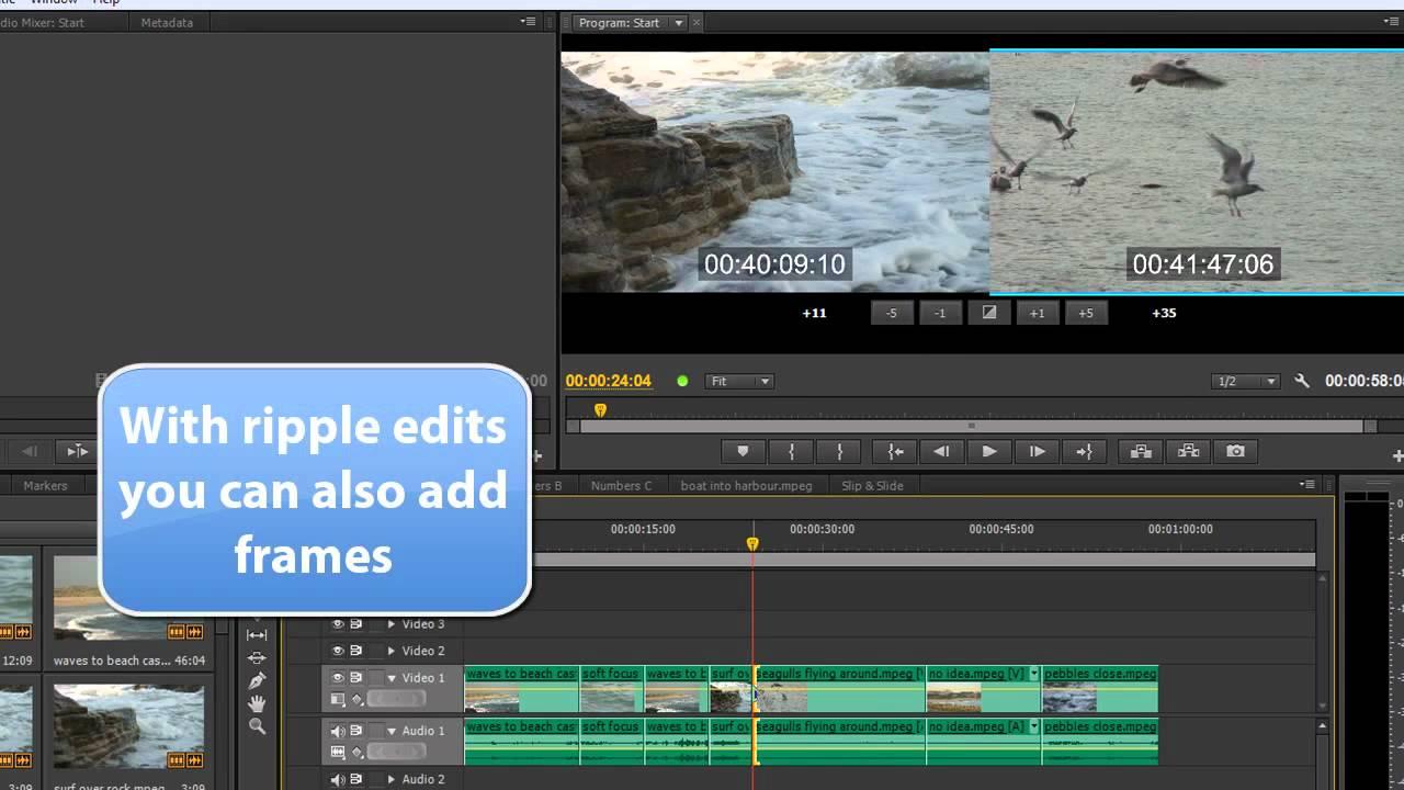 tutorial adobe premiere pro cs6 pdf indonesia