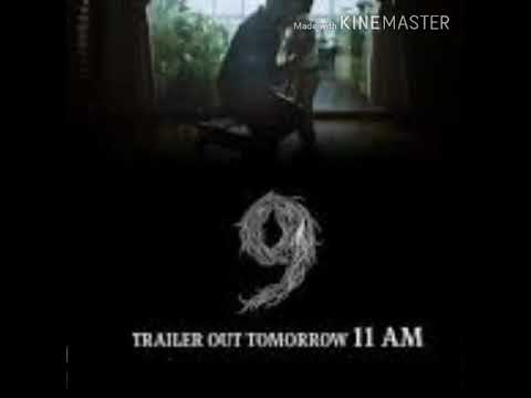 Akale Video Song  akale   Nine 9   Full Video Song   9 Malayalam Film Song