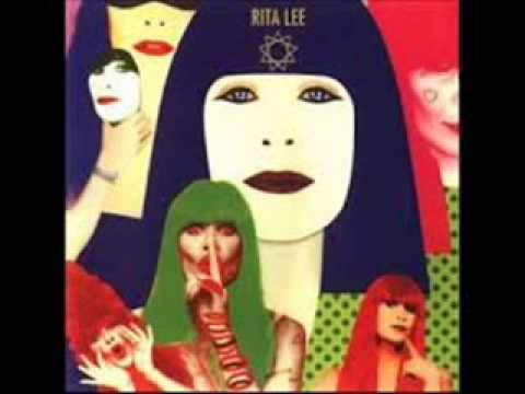 RITA LEE -  Tatibitati