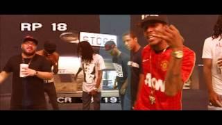 Raider Klan -Come Correct ft. Rell, Dough Dough Da Don, Lil Champ Fway & Harvey G