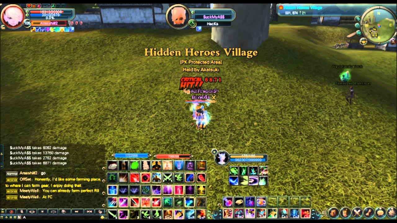 how to get to elysium village pwi