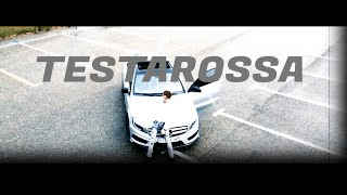RiSaD / TESTAROSSA / Clip officiel Resimi