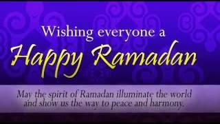 Ramadan / Ramzan Mubarak 2016: wishes, Sms, Greetings, Images, Quotes, Ramadan Messages,