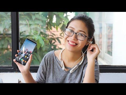 Cách cắt bài hát yêu thích làm nhạc chuông cho smartphone cực nhanh