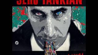 Serj Tankian - Ching Chime (Lyrics In Description)