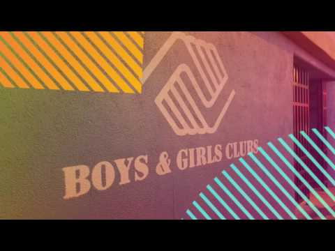 Boys & Girls Clubs of Southern Nevada
