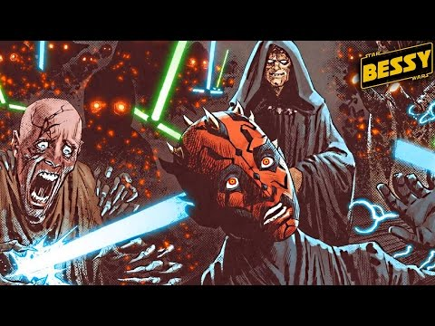 obi wan and qui gon vs darth maul 1080p tvs
