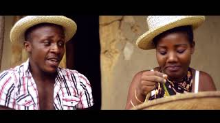 Video Namwali (official video) - K.A ft. Sir Patricks [K'Bros Films] download MP3, 3GP, MP4, WEBM, AVI, FLV Oktober 2018