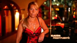 Repeat youtube video [DOKU] Sex auf dem Deutschen Strich - Dokumentation Deutsch (2015) [HD]