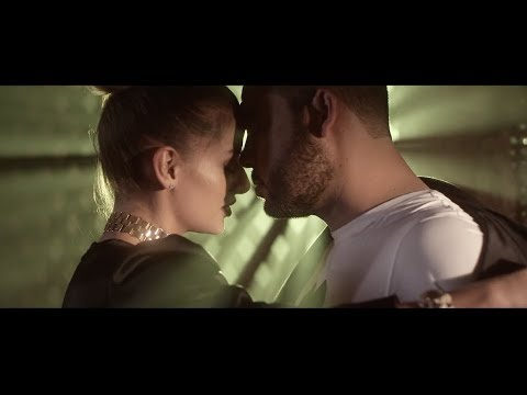 Dareyes de la Sierra - Qué Tal [Official Video]
