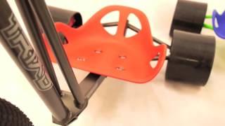 Triad Drift Trikes- Dream Bike thumbnail